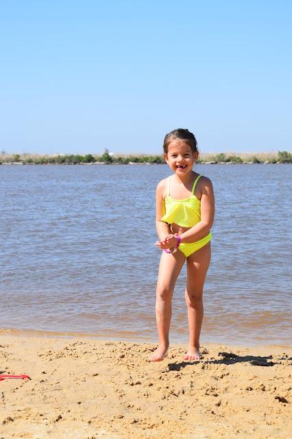 While I'm Waiting...Lake Charles, Louisiana - Golden Nugget