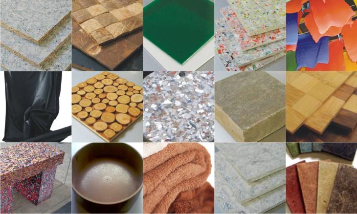 Resultado de imagem para Propriedades de materiais