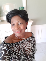 janet Forbes, single Woman 54 looking for Man date in Bahamas Sunrise