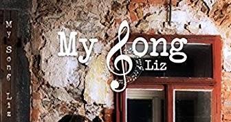Tem Na Web - Resenha: My Song - Liz (Livro 1)