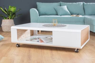 www.reaction.sk, interiérový nábytok, nábytok do obývačky