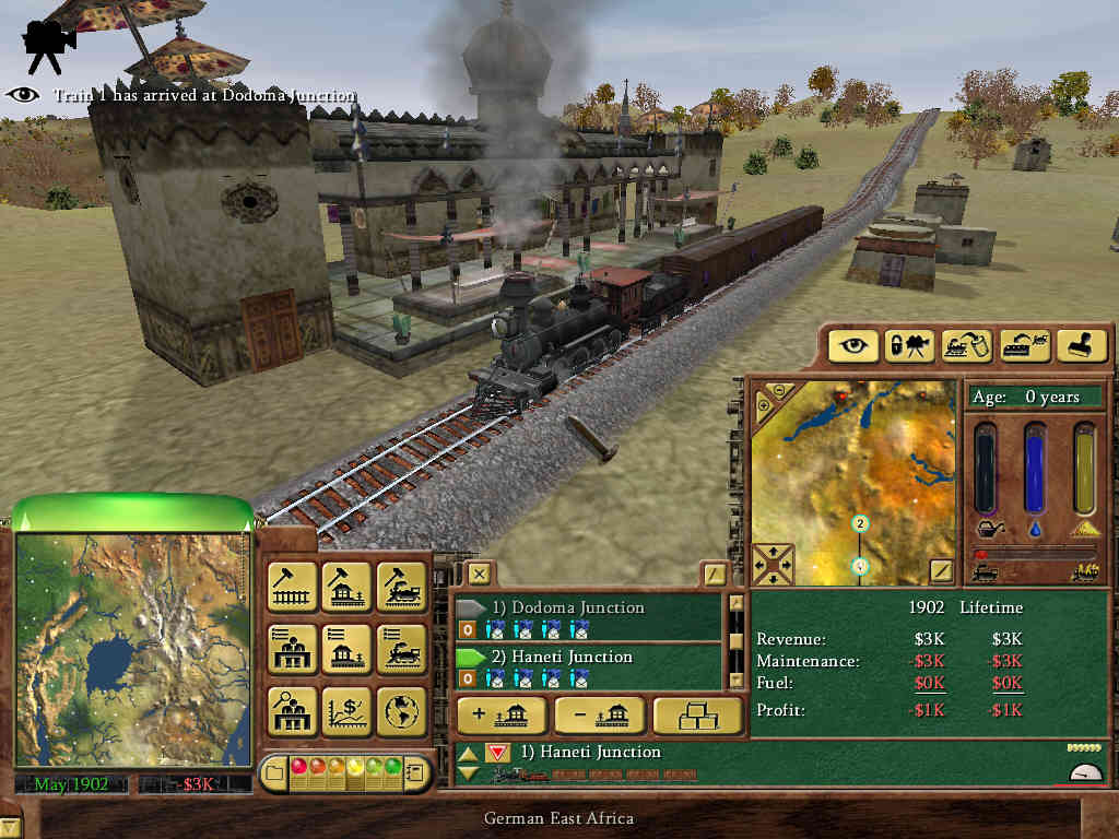 Railroad tycoon 3 full version game download pcgamefreetop.