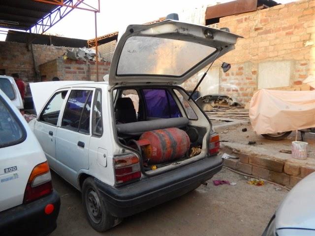 ecrire dessiner et voyager les tissus de jodhpur. Black Bedroom Furniture Sets. Home Design Ideas