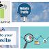 Tips Efektif Meningkatkan Rasio Konversi Situs Web