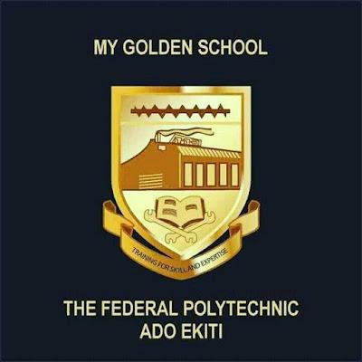 The Multimillion Naira Damage/Carnage at the Federal Polytechnic Ado – Ekiti