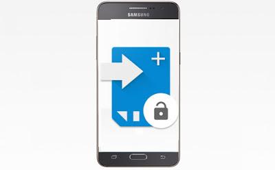 Link2SD Plus İle Uygulamaları Hafıza Kartına Linkleme