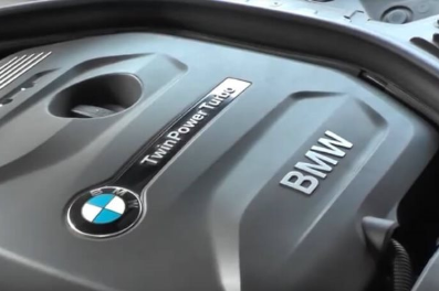 Beginilah Cara Hemat Merawat Mobil BMW