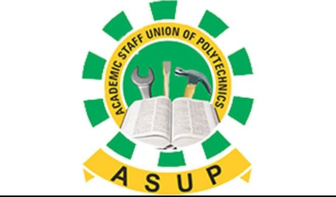 ASUP threatens strike over FG's failure to implement agreement