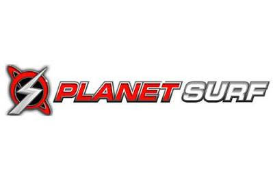 Lowongan Planet Surf Mal Ciputra Pekanbaru April 2019