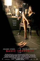 (18+) Basic Instinct 2 (2006) Dual Audio 720p BluRay With ESubs Download