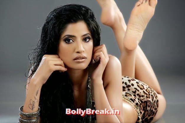 , Punjabi Actress Bikini Photos, Punjabi Girl Hot Bikini Images