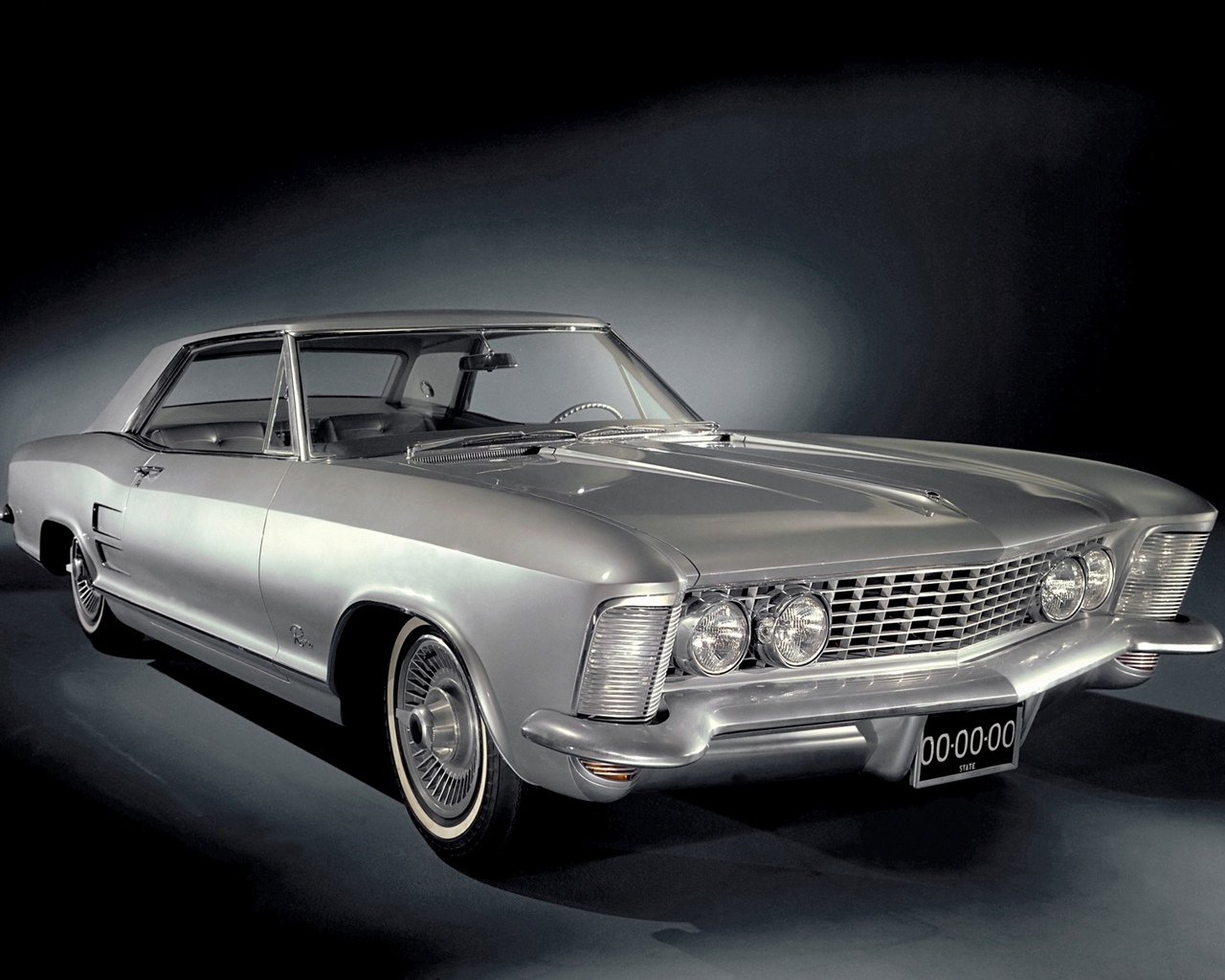 All wallpapers wallpapers 2012 american classic cars - Old american cars wallpapers ...