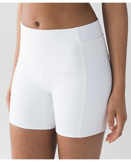 "lululemon 5""-wonder-short"
