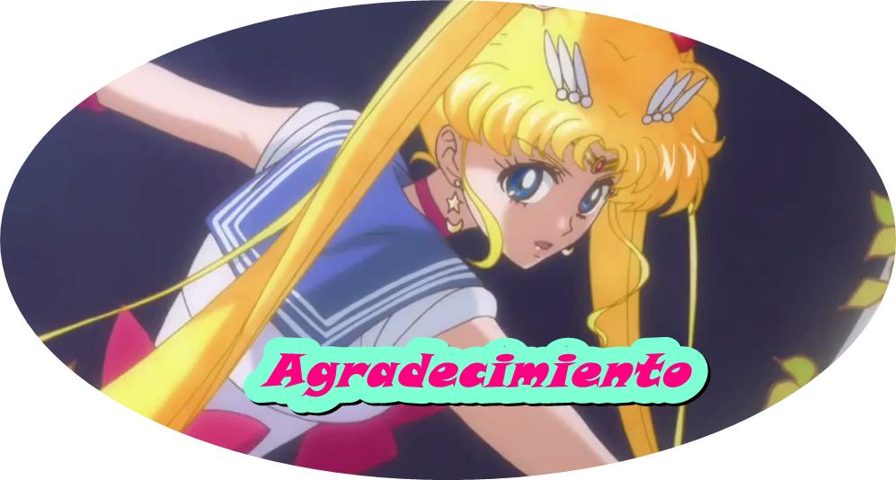 http://otakusafull.wix.com/foro-fans-otakus#!agradecimiento/c1ric