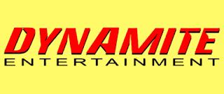 https://www.dynamite.com/htmlfiles/viewProduct.html?PRO=C72513026335307011