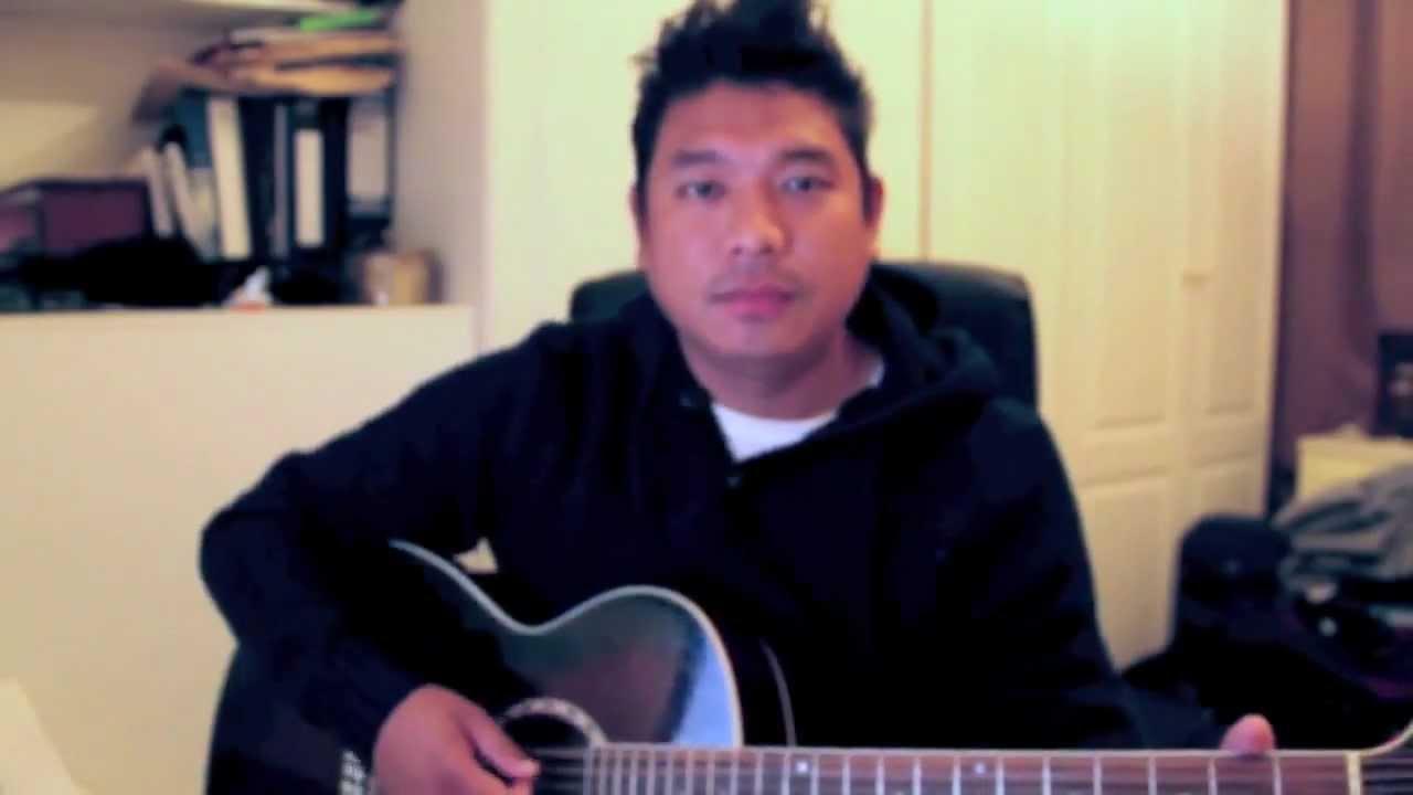 zeewan gurung songs