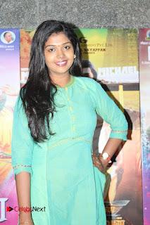 MGR Sivaji Academy Awards 2016 Stills  0004.jpg