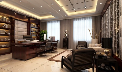 View Some Of Office Md Room Designs