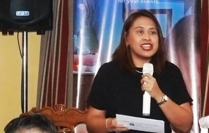 Globe myBusiness Now Offers Free Training for Aspiring Entrepreneurs