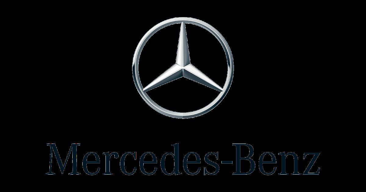 Mercedes benz egypt egy rec for Mercedes benz financial statement 2016