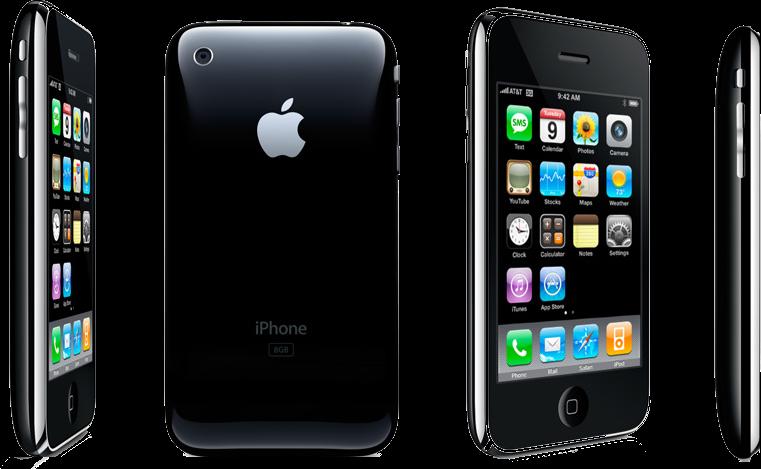 Download Jailbreakme Jailbreak Ios Firmware File For Iphone 3gs 43