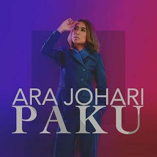 Ara Johari - Paku MP3