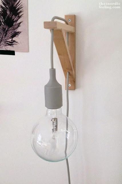 hawkers_Ikea_ideas_DIY_lolalolailo_02