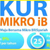 Syarat Dan Cara Mengajukan KUR Mikro iB BRISyariah Terbaru 2017