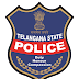 Telangana State Police Recruitment Of 18428 Inspector, Constable, Fireman, Warders, Asst. Matron, Etc Jobs .