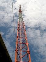 HARGA TOWER DI PONTIANAK