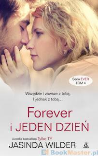http://bookmaster.com.pl/ksiazka-forever,i,jeden,dzien-wilder,jasinda-1371486.xhtml