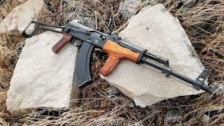 Advanced-Weapons-Systems-Romanian-Underfolder-Cheesegrater