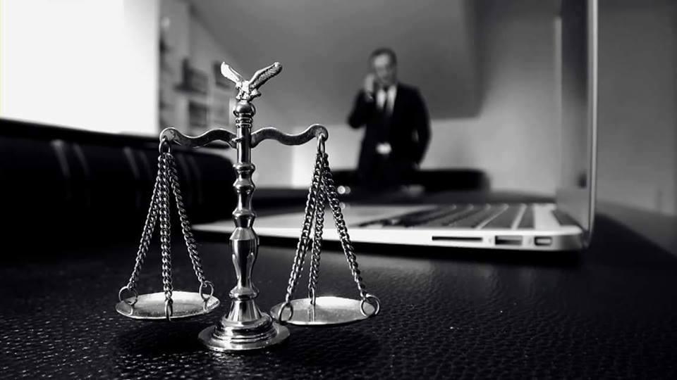 فقدان الشيك في القانون السعودي