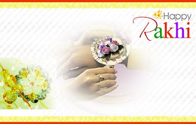 Happy-Rakhi