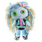 Monster High Mattel Lagoona Blue Friends - Wave 2 Plush