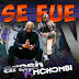 Download New Video : Arash ft Mohombi – Se Fue { Official Video }