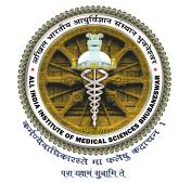 AIIMS Bhubaneswar Recruitment aiimsbhubaneswar.edu.in