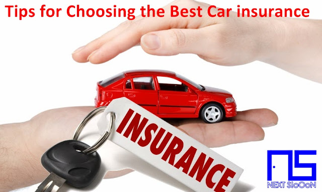 Tips for Choosing the Best Car insurance, Explanation of Get to know the information and benefits of car insurance, Get to know the information and benefits of car insurance for Beginners Get to know the information and benefits of car insurance, Learning Get to know the information and benefits of car insurance, Learning Guide Get to know the information and benefits of car insurance, Making Money from Get to know the information and benefits of car insurance, Earn Money from Get to know the information and benefits of car insurance, Tutorial Get to know the information and benefits of car insurance , How to Make Money from Get to know the information and benefits of car insurance.