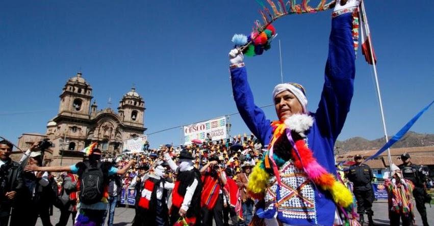 DÍA MUNDIAL DEL TURISMO: Cuatro destinos de Perú que debes conocer (27 Setiembre)