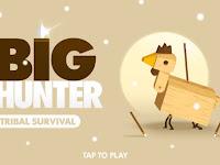 Big Hunter Mod Apk v2.3.2 Free Shopping