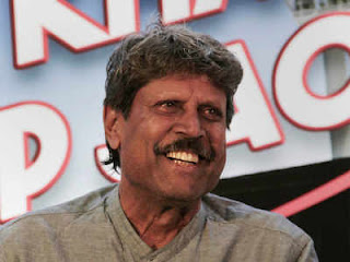 youth-experience-better-combination-kapil-dev