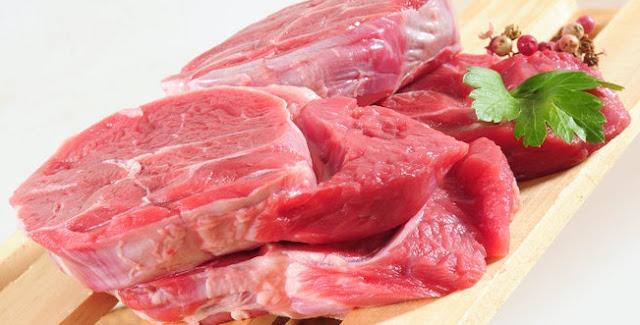 daging-kambing-kesehatan
