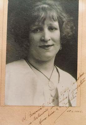 Maria Lluïsa Zengotita