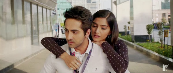 Mediafire Resumable Download Link For Video Song Title Song - Bewakoofiyaan (2014)