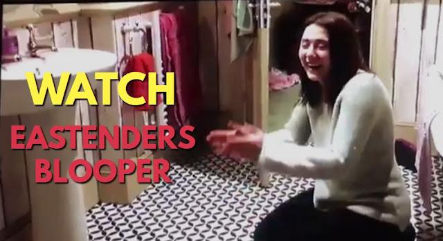 http://thewalfordeastblog.blogspot.co.uk/2017/04/eastenders-actress-shares-hilarious.html