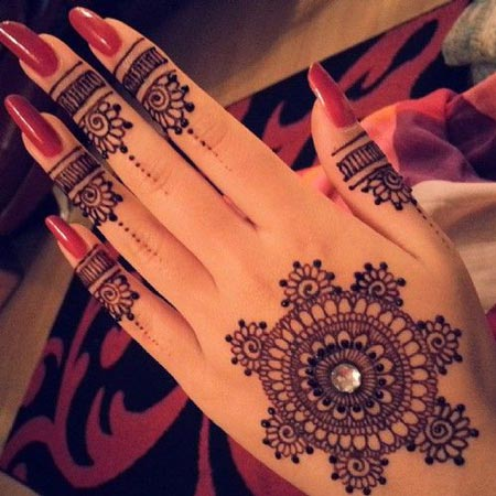 Mehndi designs 2017 latest collection for girls bridal mehndi designs red indian style mehndi designs thecheapjerseys Image collections