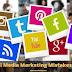 14 Common Social Media Marketing Mistakes to Avoid in 2019