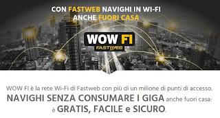 WOW Fi