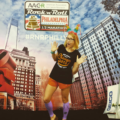 philadelphia-rock-n-roll-half-marathon-2016-expo1