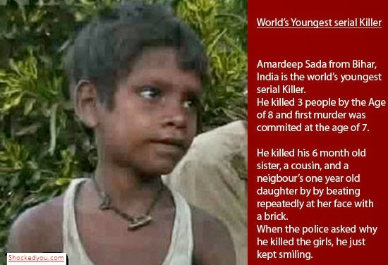youngest_serial_killer_india